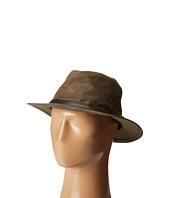 Filson - Shelter Packer Hat