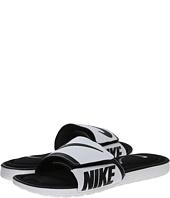 Nike - Solarsoft Comfort Slide