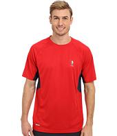 U.S. POLO ASSN. - Raglan Performance T-Shirt