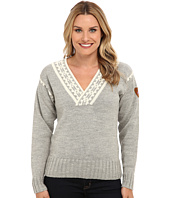 Dale of Norway - Alpina Feminine Sweater