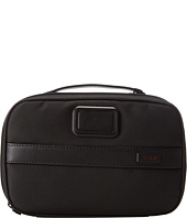 Tumi - Alpha 2 - Split Travel Kit