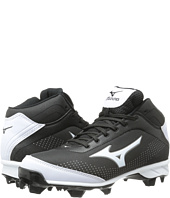 Mizuno - 9-Spike® Advanced Blaze Elite 5 Mid