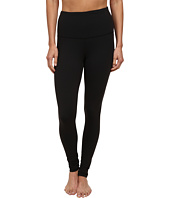 Lucy - Studio High Rise Hatha Legging
