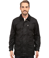 Filson - Cover Cloth Mile Marker Coat