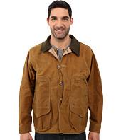 Filson - Tin Cloth Field Coat