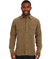 Filson - Moleskin Seattle Shirt