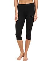 Nike - Essential Running Capri
