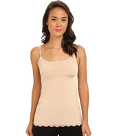 Jockey - Tactel® Lace Cami