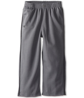 Under Armour Kids - New Root Pant (Toddler)