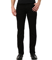 7 For All Mankind - Slimmy in Nightshade Black