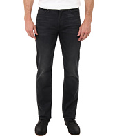 7 For All Mankind - Luxe Performance Slimmy Slim Straight in Washed Sulfur