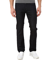 7 For All Mankind - Slimmy w/ Clean Pocket in Deep Well