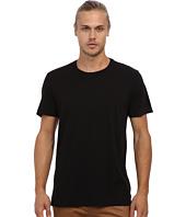 Velvet by Graham & Spencer - Howard S/S Crew Neck Whisper Jersey T-Shirt