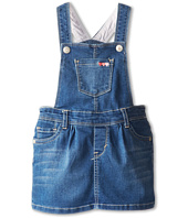 Levi's® Kids - Piper Denim Jumper (Infant)