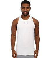 Under Armour - Charged Cotton® Jus Sayin Too Tank