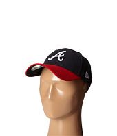 New Era - The League Atlanta Braves Game
