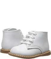 Baby Deer - Leather Hi-Top (Infant/Toddler)