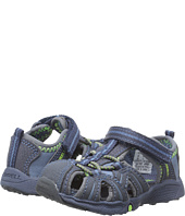 Merrell Kids - Hydro Junior (Toddler)