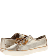 Sperry - Seacoast Metallic Kid Suede