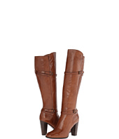 Frye - Laurie Zip Tall