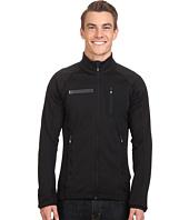 adidas Outdoor - Terrex Coco Fleece Jacket