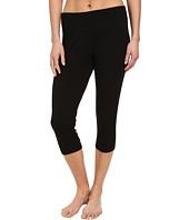 FIG Clothing - Leg Capri