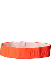 Under Armour - UA Armourgrip™ Wide Headband