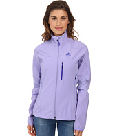 adidas Outdoor - Terrex Swift Soft Shell Jacket