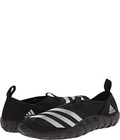 adidas Outdoor Kids - Jawpaw (Toddler/Little Kid/Big Kid)