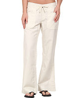 The North Face - Larison Linen Pant