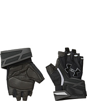 Under Armour - UA Resistor Glove