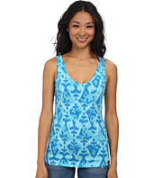 The North Face - Willow Park Tank