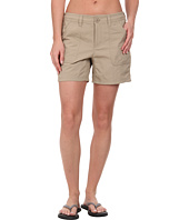 The North Face - Horizon II Short