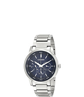 Citizen Watches - BU2010-57L Eco-Drive Dress