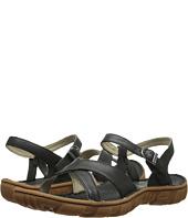 Bogs - Todos Sandal