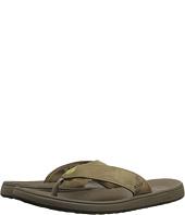Bogs - Hudson Leather Flip