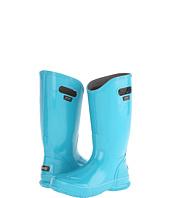 Bogs - Classic Glosh Rainboot