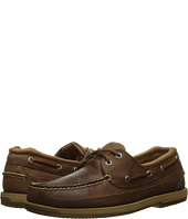 Sperry - Charter 2-Eye