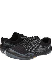 Merrell - Trail Glove 3