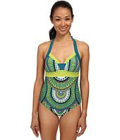Prana - Isla One Piece Swimsuit