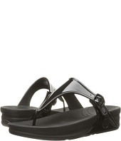 FitFlop - Super Jelly