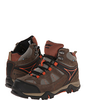 Hi-Tec Kids - Altitude Lite I WP (Toddler/Little Kid/Big Kid)