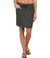 Royal Robbins - Jammer Skirt