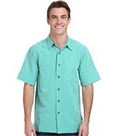 Royal Robbins - Desert Pucker S/S Shirt