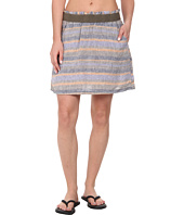 Toad&Co - Linette Skirt