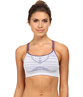 Smartwool - PhD® Seamless Strappy Form Fit Bra