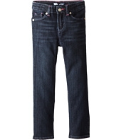 Levi's® Kids - Jami Heart Slim Straight (Toddler)