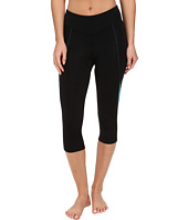 Pearl Izumi - Sugar 3QTR Cycling Tight