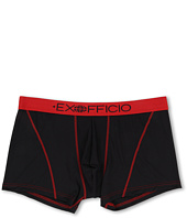 ExOfficio - Give-N-Go® Sport Mesh 3
