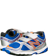 New Balance Kids - 636 (Infant/Toddler)